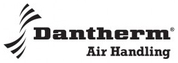 dantherm air handling